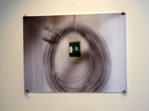ausstellungseröffnung kunstverein Paderborn
